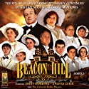 Beacon Hill: Series 3 Performance by Jerry Robbins Narrated by Cynthia Pape, Jerry Robbins, Shana Dirik, James Tallach