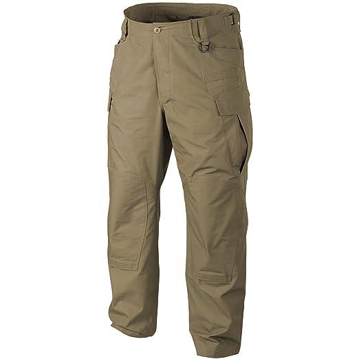 7 opinioni per Helikon SFU NEXT Uomo Pantaloni
