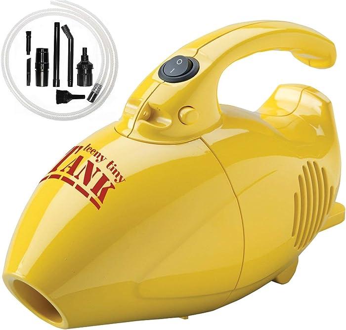 The Best Vacuum Seal Cooler