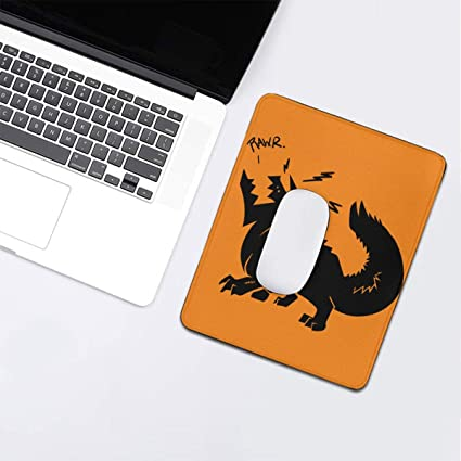 Hunter /¡/Á Hunter Yharnam Bloodweiser Hemming The Mouse Pad 10X12 Inch Esports Office Study Computer