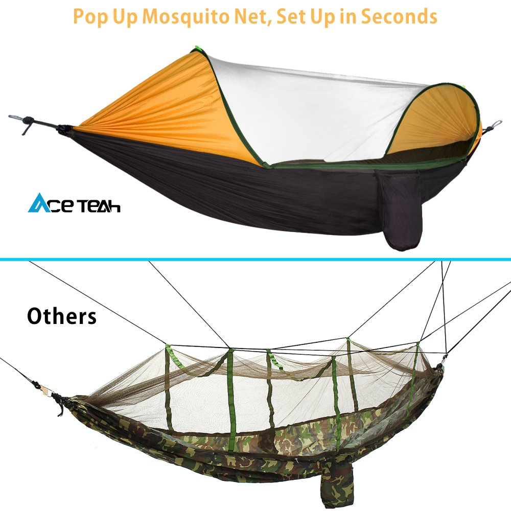 stand woot foot caring hammock vivere offers double for with