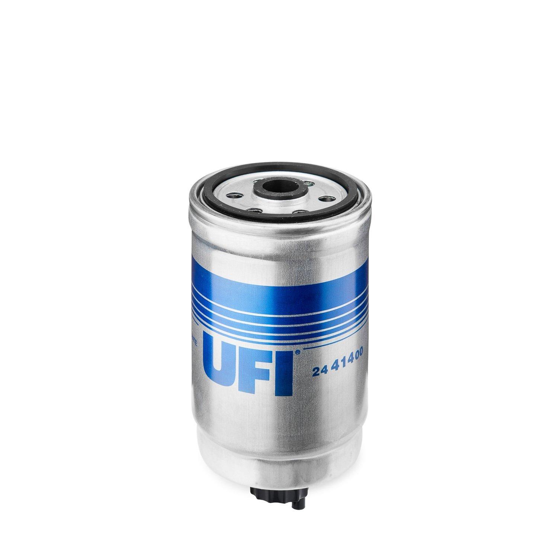 Ufi Filters 24.414.00 Filtre Diesels