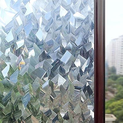 Como quitar vinilo de cristal interesting vinilos - Quitar pegamento cristal ...