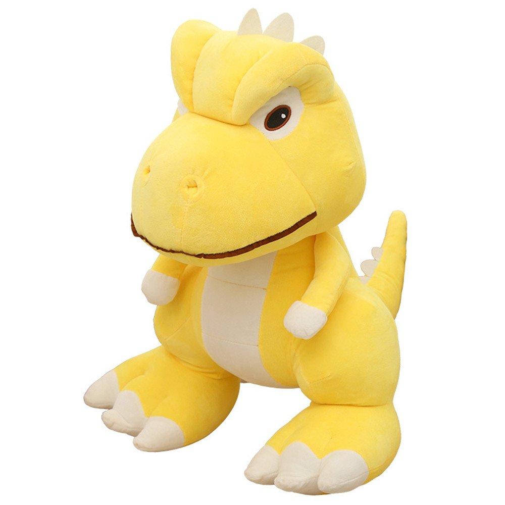 LargeサイズStuffed Dinosaur Plush – Dinosaur Toys Rex GonすべてのサイズでPlush 28