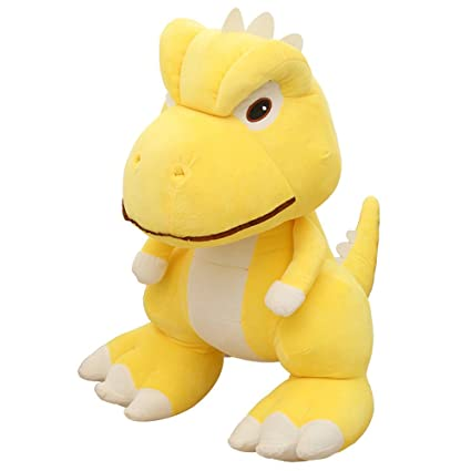 Amazon Com Chth Large Size Stuffed Dinosaur Plush Dinosaur Toys