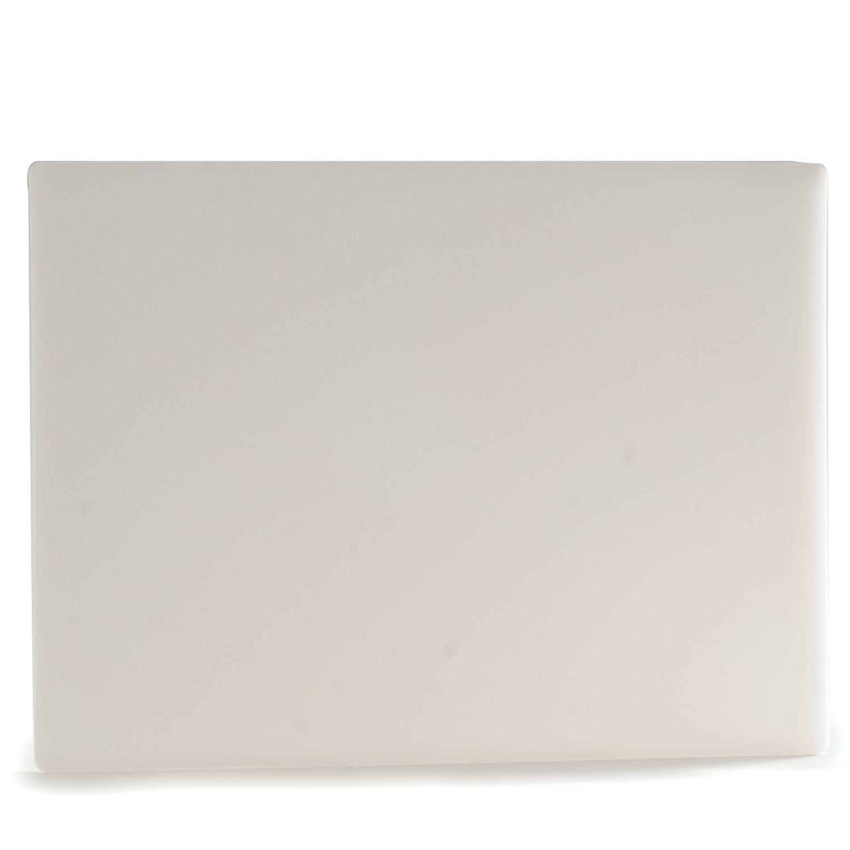Norpro 34 Large Cutting Board, 24-Inch x 17-Inch