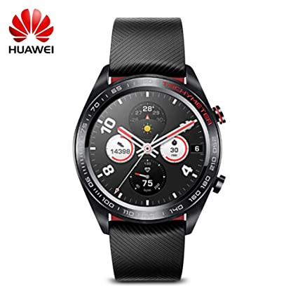 Amazon.com : Original Huawei Honor Watch Magic Outdoor NFC ...
