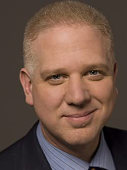 Glenn Beck  sc 1 st  Amazon.com & Amazon.com: Glenn Beck: Books Biography Blog Audiobooks Kindle