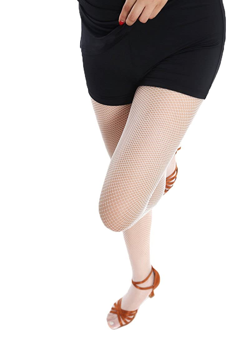 37db96bce No Nonsense Womens Ultra Sheer Regular Pantyhose with Reinforced Toe 3-Pack No  Nonsense Clothing