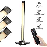 Farbe: Messing Indische industrielle Loft Dachboden Wohnzimmer Schlafzimmer Buch Stehlampe Retro Wasserpfeife Stehlampe