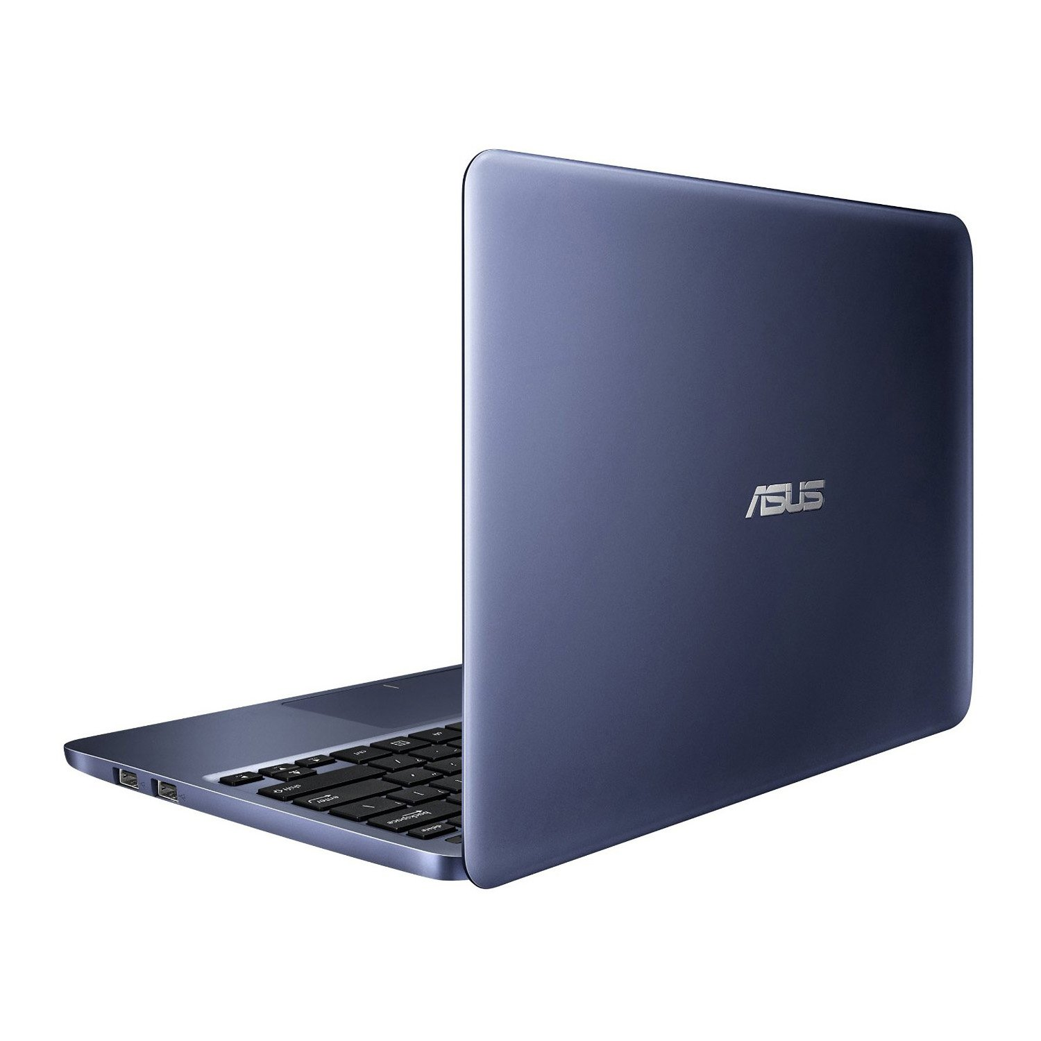 Amazon.com: Asus - 11.6 Laptop - Intel Atom - 2GB Memory - 32GB Flash Memory - Blue: Computers & Accessories
