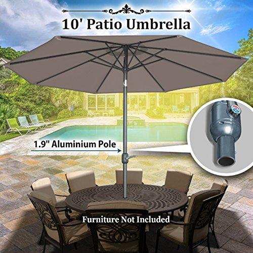 59fcbda001 Garden Furniture, Tables, benches and garden sets, including rattan ...