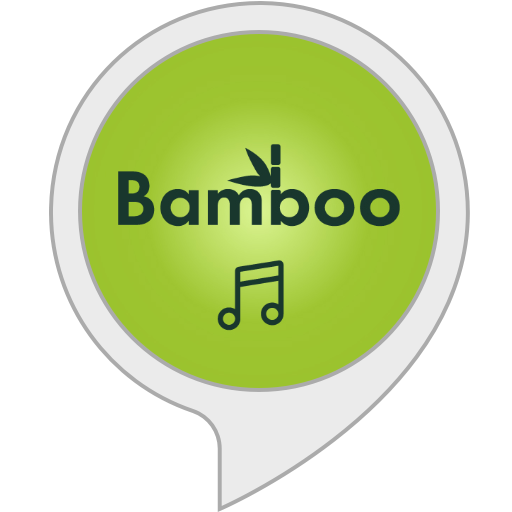 Amazon com: Bamboo Music: Alexa Skills