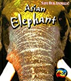 Asian Elephant, Louise Spilsbury and Richard Spilsbury, 1403478023