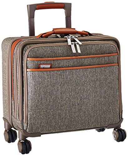 hartmann-tweed-collection-mobile-office-spinner-natural-tweed-one-size