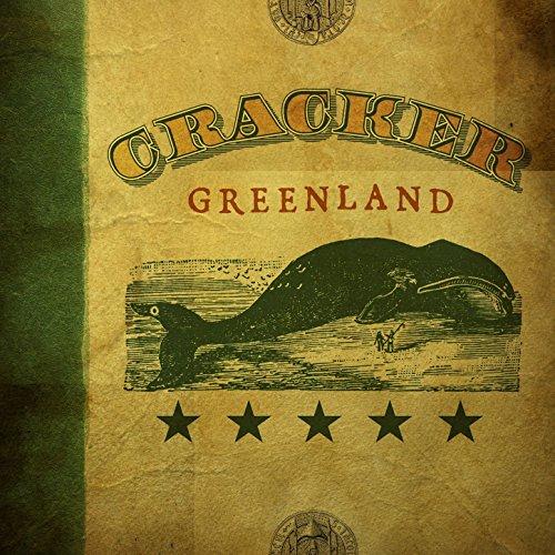 (Greenland)