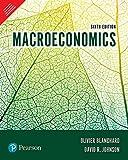 Macroeconomics, 6e