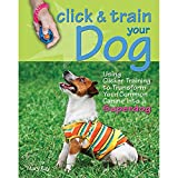 TFH Publication Book Click&Train Your Dog