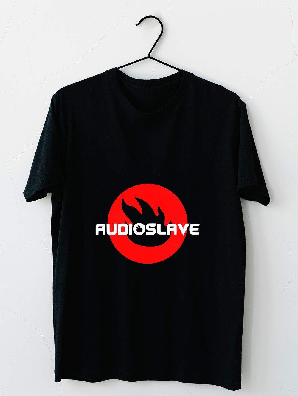 Audioslave 18 T Shirt For Unisex