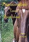 L'équitation réfléchie - Tome 1 - Pensez cheval par Lengelé