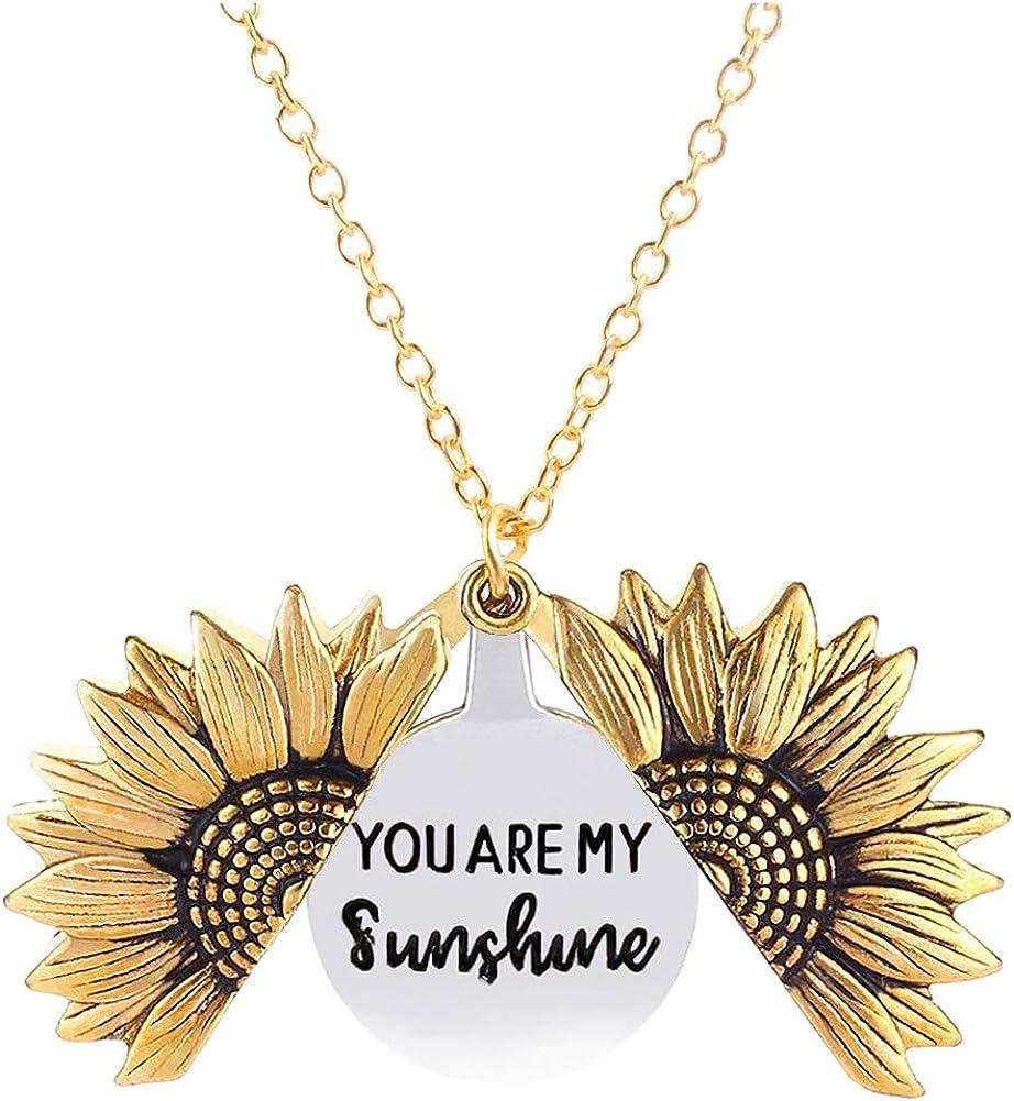 JYH You Are My Sunshine...