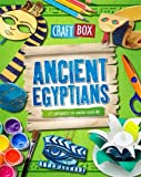 Ancient Egyptians (Craft Box)