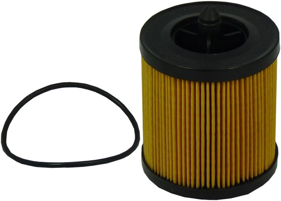 Online Automotive OLA10-ECO055 Premium Oil Filter