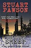 The Judas Sheep: A DI Charlie Priest Mystery (Detective Inspector Charlie Priest Mysteries)