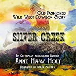 Silver Creek | A. Holt