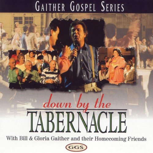The Tabernacle (Christmas Taff Songs Russ)