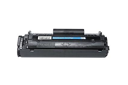 TTR - como repuesto para HP Laserjet Professional P 1102 W/P 1102 ...