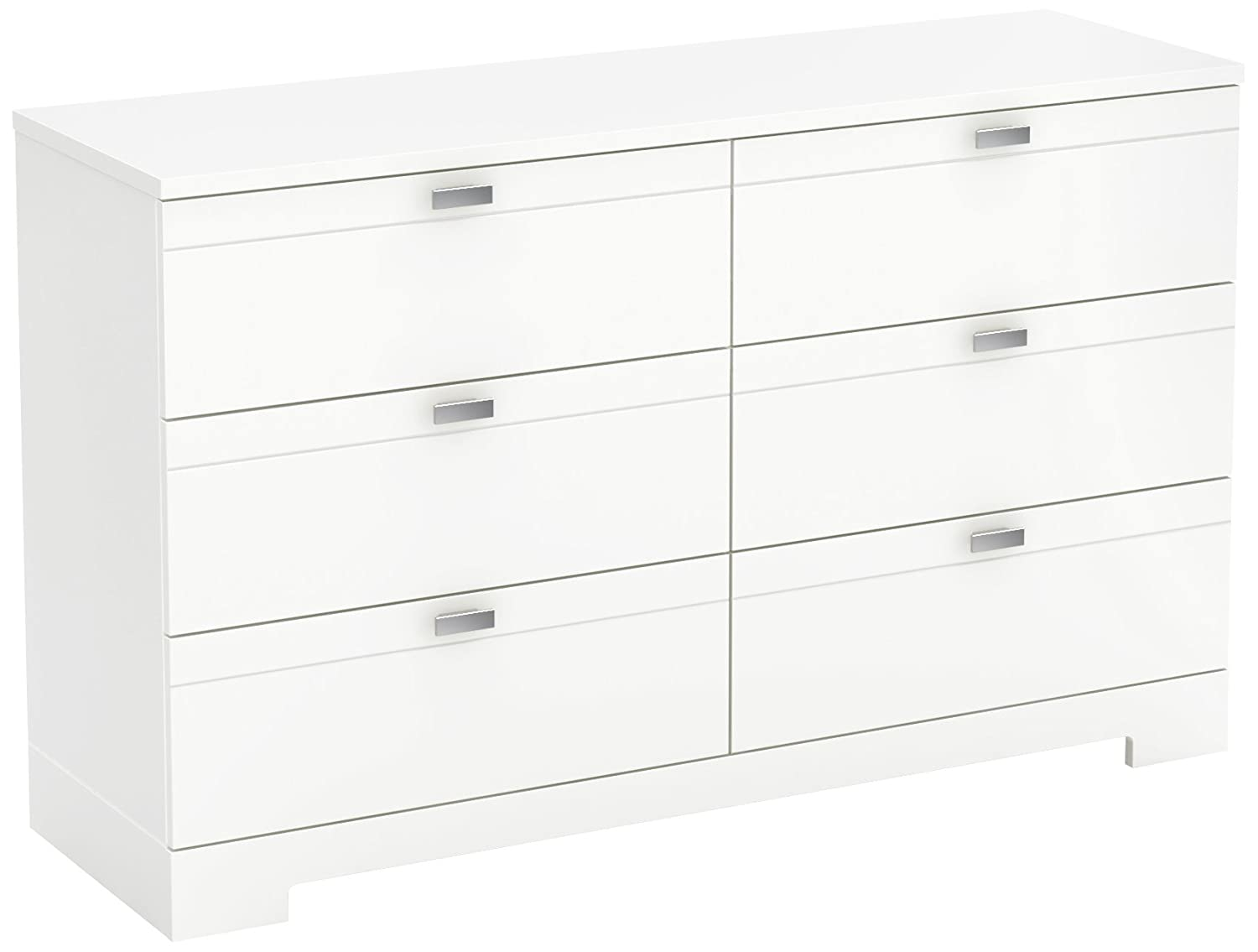 shore one id south black ssf dresser product enlarge in click step drawer to
