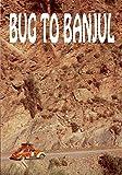 Bug to Banjul[NON-US FORMAT, PAL]