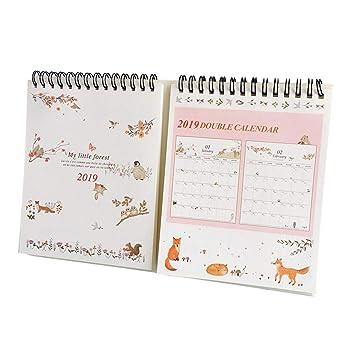 Cute Desk Calendar Ikea Linnmon Corner Desk