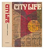 City Life, Oscar Shoenfeld and Helene MacLean, 0670224537
