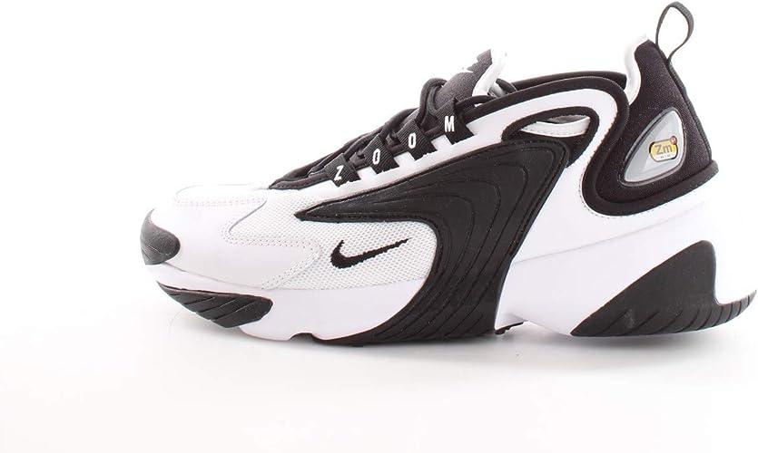 Nike Zoom 2k, Zapatillas de Running para Mujer: Amazon.es: Zapatos y complementos