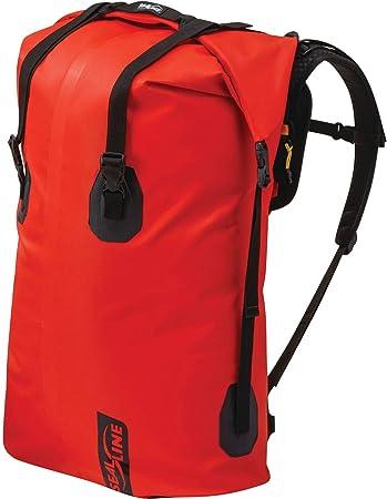 SealLine Boundary Waterproof Dry Pack 65 L