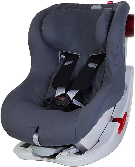 Britax römer verano referencia-azul-para Kid II asiento para niños