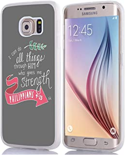 samsung galaxy s7 case quotes
