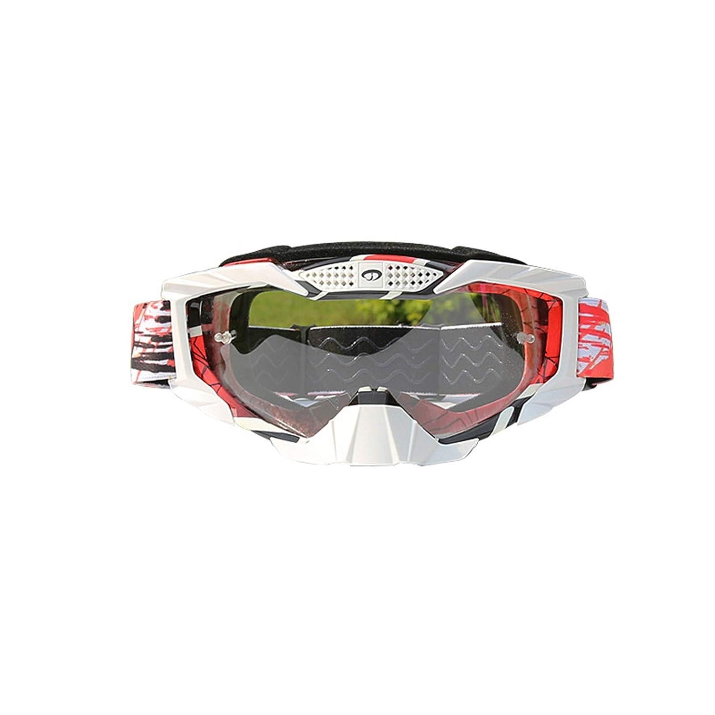 Sportsonnenbrille Mit Sehstärke Motorrad Reitbrille Im Freien Schutzbrillen Gesetzt Damen Herren