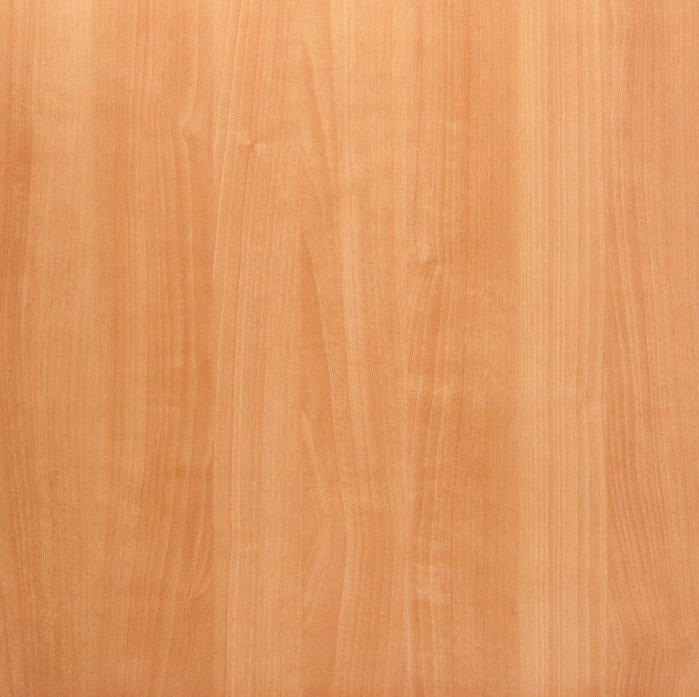 210x70 Sinistra Laminato Bianco Kimono Porta Interna a Battente Ecodoor 2.0