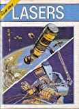 Lasers, Charles DeVere, 0531048691