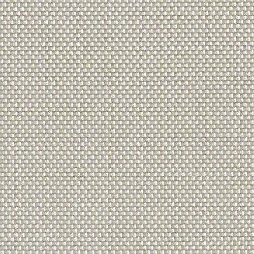Sunbrella Sailcloth Seagull #32000-0023 Indoor / Outdoor Upholstery Fabric ()