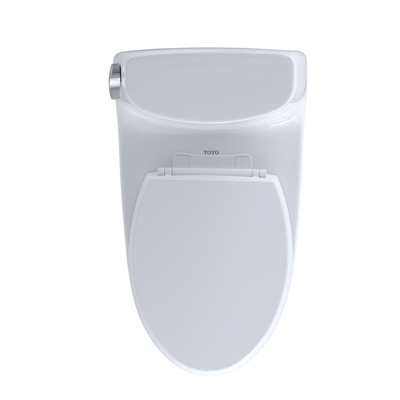 bathtubs freestanding neptune soaking vespin clayton toto bathroom fixtures toilet accessories small bathtub plumbing