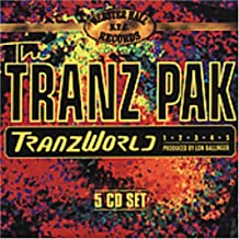 Tranz Pack