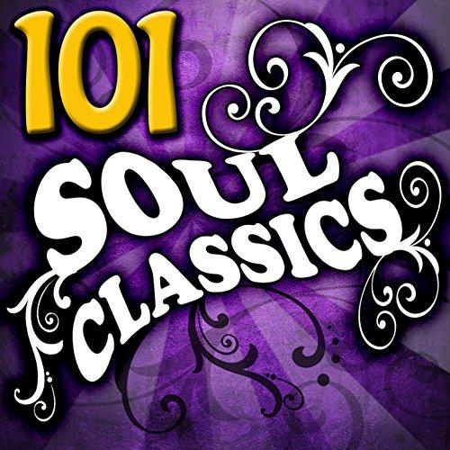 101 Soul Classics -