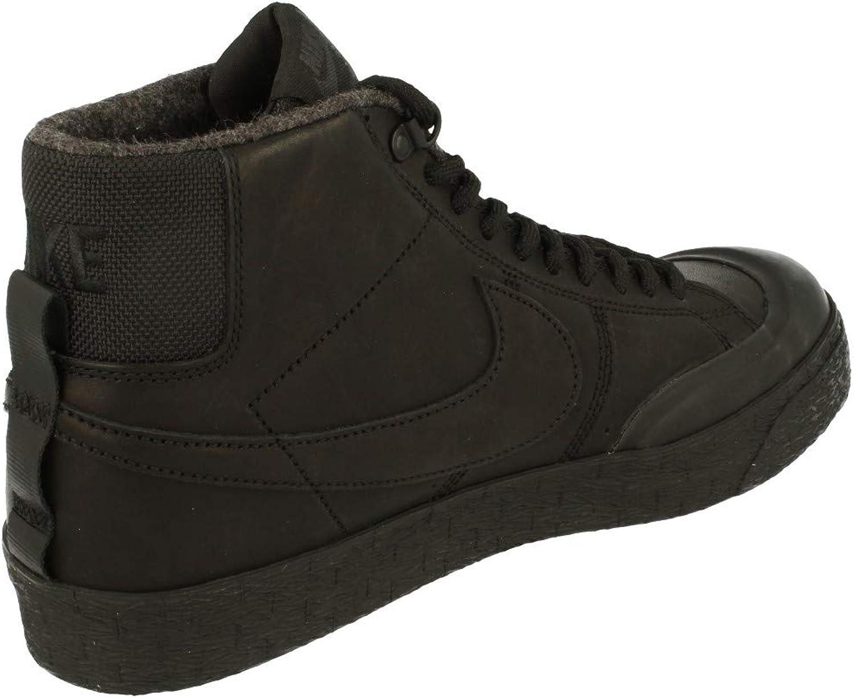 Nike Sb Blazer Zoom M Xt Bota Mens