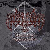 Mardraum (Ltd. Ed. splatter vinyl Lp)