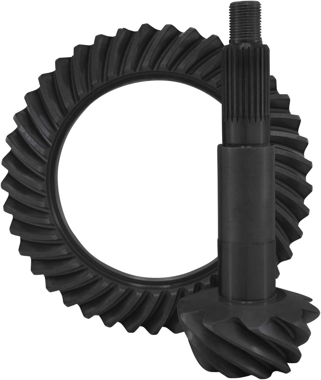 USA Standard Gear ZG D44-456T Replacement Ring /& Pinion Gear Set for Dana 44 Differential
