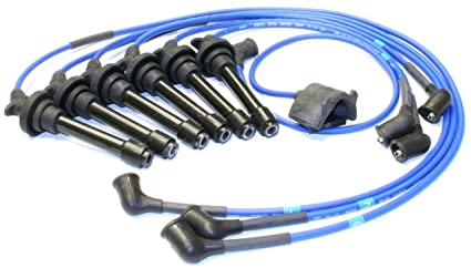 Spark Plug Wire Set NGK 4441